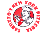 Saruzzo's New York Pizzeria